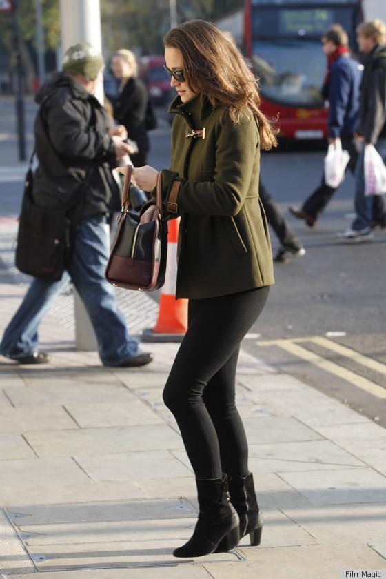 ff52da4b2714 11 16 11 Darling of the Day  Pippa Middleton s Leggings Look Is So Genius