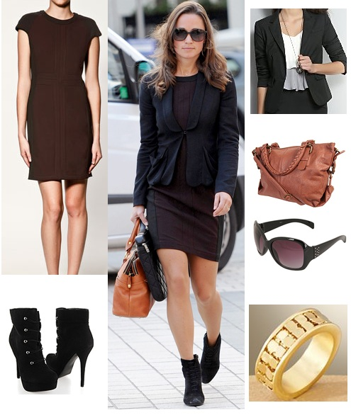 ae22d7f101b4 11 10 11 Darling of the Day  My Girl Crush on Pippa Middleton (In Zara)  Continues!