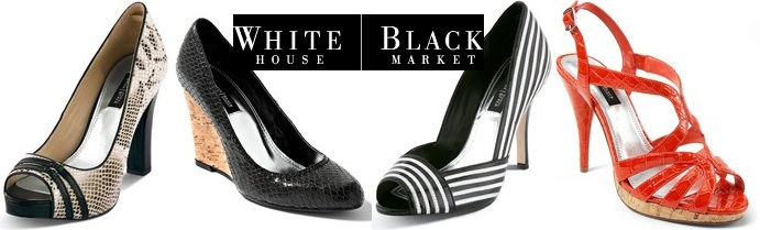 6b10e1aae5 White House Black Market