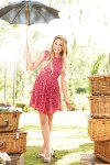 Lauren Conrad for Kohls - Fall 2012 01