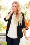 Lauren Conrad for Kohls - Fall 2012 02