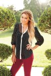 Lauren Conrad for Kohls - Fall 2012 04