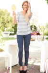 Lauren Conrad for Kohls - Fall 2012 06