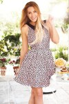 Lauren Conrad for Kohls - Fall 2012 08