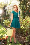 Lauren Conrad for Kohls - Fall 2012 12