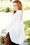 Lauren Conrad for Kohls - Fall 2012 15