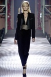 Lanvin Spring-Summer 2013 Ready-To-Wear Collection 01