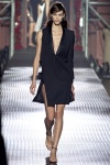 Lanvin Spring-Summer 2013 Ready-To-Wear Collection 02