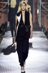 Lanvin Spring-Summer 2013 Ready-To-Wear Collection 03
