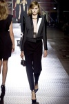 Lanvin Spring-Summer 2013 Ready-To-Wear Collection 06