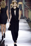 Lanvin Spring-Summer 2013 Ready-To-Wear Collection 07