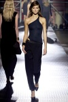 Lanvin Spring-Summer 2013 Ready-To-Wear Collection 08