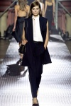 Lanvin Spring-Summer 2013 Ready-To-Wear Collection 11
