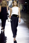 Lanvin Spring-Summer 2013 Ready-To-Wear Collection 12