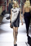 Lanvin Spring-Summer 2013 Ready-To-Wear Collection 13