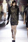 Lanvin Spring-Summer 2013 Ready-To-Wear Collection 15