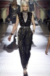 Lanvin Spring-Summer 2013 Ready-To-Wear Collection 17