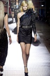 Lanvin Spring-Summer 2013 Ready-To-Wear Collection 18