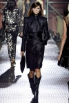 Lanvin Spring-Summer 2013 Ready-To-Wear Collection 21