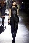 Lanvin Spring-Summer 2013 Ready-To-Wear Collection 22