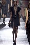 Lanvin Spring-Summer 2013 Ready-To-Wear Collection 23