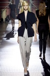 Lanvin Spring-Summer 2013 Ready-To-Wear Collection 25