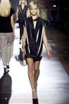 Lanvin Spring-Summer 2013 Ready-To-Wear Collection 26
