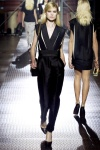 Lanvin Spring-Summer 2013 Ready-To-Wear Collection 27