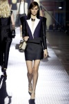 Lanvin Spring-Summer 2013 Ready-To-Wear Collection 28