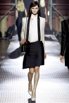 Lanvin Spring-Summer 2013 Ready-To-Wear Collection 29