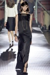 Lanvin Spring-Summer 2013 Ready-To-Wear Collection 31