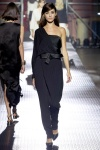Lanvin Spring-Summer 2013 Ready-To-Wear Collection 32