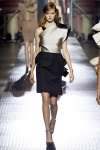 Lanvin Spring-Summer 2013 Ready-To-Wear Collection 39