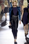 Lanvin Spring-Summer 2013 Ready-To-Wear Collection 41