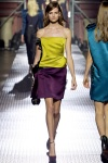 Lanvin Spring-Summer 2013 Ready-To-Wear Collection 43