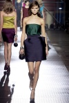 Lanvin Spring-Summer 2013 Ready-To-Wear Collection 44