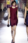 Lanvin Spring-Summer 2013 Ready-To-Wear Collection 45