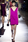 Lanvin Spring-Summer 2013 Ready-To-Wear Collection 46