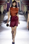 Lanvin Spring-Summer 2013 Ready-To-Wear Collection 47