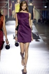 Lanvin Spring-Summer 2013 Ready-To-Wear Collection 48