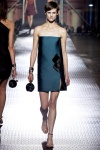 Lanvin Spring-Summer 2013 Ready-To-Wear Collection 50