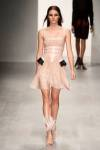 Marios Schwab Spring 2013 Ready-To-Wear Collection 10