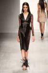 Marios Schwab Spring 2013 Ready-To-Wear Collection 30