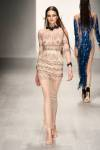 Marios Schwab Spring 2013 Ready-To-Wear Collection 32