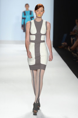Project Runway Season 10 Finale Collection - Elena Slivnyak 02