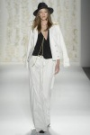 Rachel Zoe Spring 2013 Collection 01