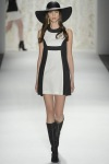 Rachel Zoe Spring 2013 Collection 02
