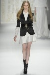 Rachel Zoe Spring 2013 Collection 03