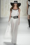 Rachel Zoe Spring 2013 Collection 04