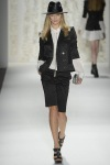 Rachel Zoe Spring 2013 Collection 05